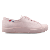Superga 2725 Nude <br> Pink Pale Lilac