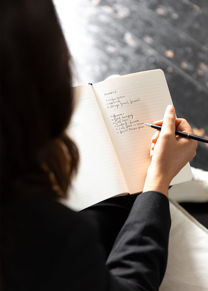 The one to-do list trick you should be trying this month