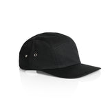 1103 Finn Five Panel Cap