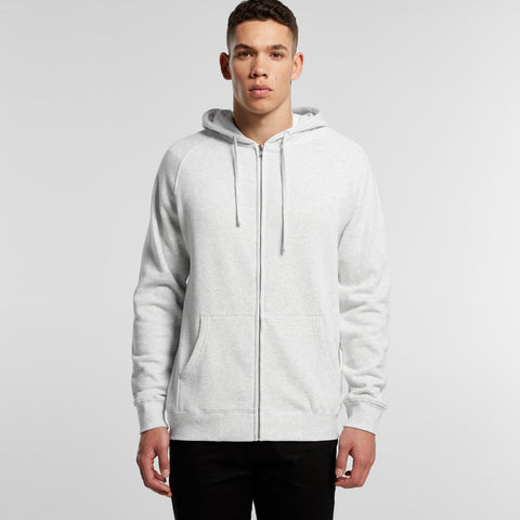 5103 Official Zip Hood