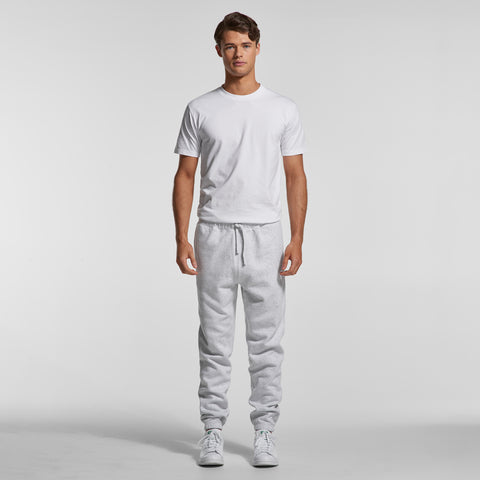 5917 Surplus Track Pants