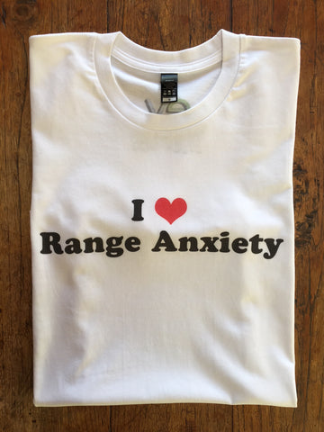 I Heart Range Anxiety