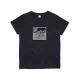 Joy of O Kids/Youth Tee