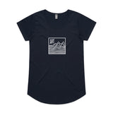 Joy of O Women's Tee