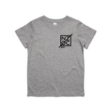 NZO Kids/Youth Tee