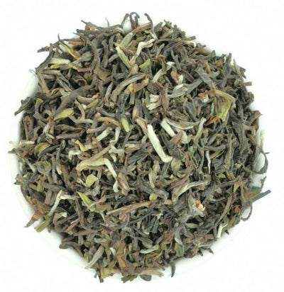 Darjeeling First Flush Tee
