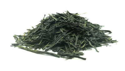 Gyokuro aus Japan