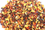 Advent Winter Fruit Infusion Delicious Hot Or Cold Very Healthy Vegan Tisane