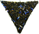 Arctic Fire Flavoured Tea Chinese Loose Leaf Fruit Flavoured Black Tea Gently Stirred