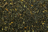 Assam - Hathikuli Estate - GBOP - Organic- Loose Leaf  Black Tea - Very Strong - Can Take Milk - Gently Stirred
