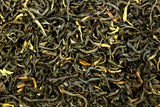 Assam - Panitola Estate - FTGFOP Grade 1 - Black Tea - Gently Stirred