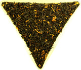 Assam Halmari Estate TGFBOP Award Winning Loose Leaf Black Tea Gently Stirred