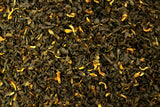 Assam Halmari Estate TGFBOP Award Winning Loose Leaf Black Tea - Gently Stirred