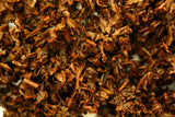 Assam - Halmari Estate -TGFBOP -  Award Winning - Loose Leaf Black Tea - Gently Stirred