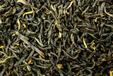 Assam -Tippy- Orthodox- GFOP- Traditional - Quality Black Tea - Gently Stirred