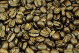 Brazilian Daterra Icatu Cedro Branco Rainforest Gently Stirred