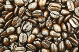 Caribbean Island Coffee Dark Roasted Whole Beans My Favourite Coffee - Gently Stirred