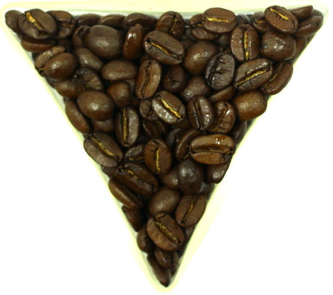 Caribbean Island Alto Sierra Especial Medium Roast Whole Beans A Wonderful Coffee