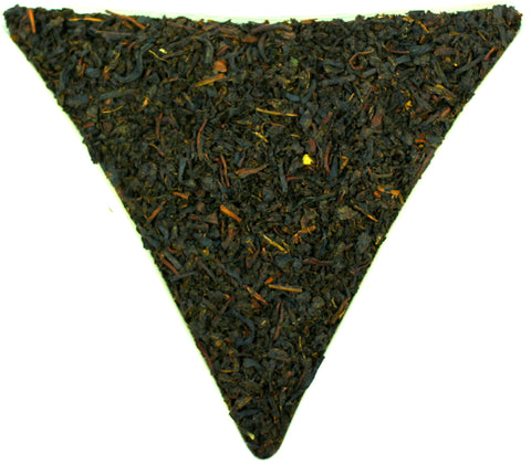 Ceylon Aislaby Uva District BOP Traditional Tea Gently Stirred