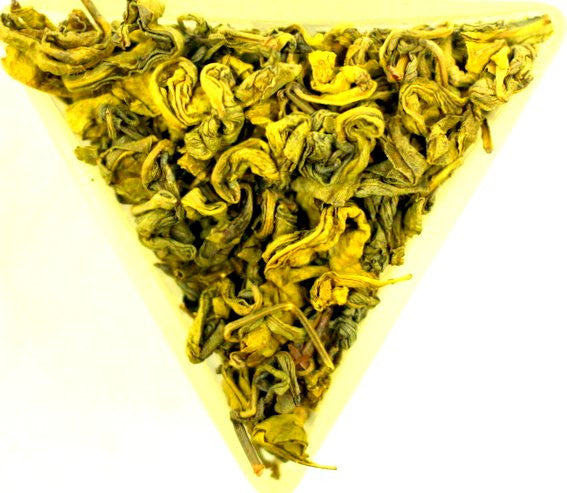 Ceylon Melfort Estate Special Green Tea Voted Best Green Tea In Ceylon 2008 Quality Brew Gently Stirred