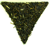 Jasmine Celestial Chinese Green Tea Gently Stirred