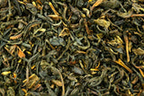 Chinese - Russian Caravan - Loose Leaf - Black Tea -Special - Imperial Russian - A Traditional Tea - Gently Stirred
