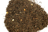 Citrus Grey Special Loose Leaf Black Tea Lime Blood Orange Green Mandarin