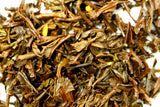 Coconut Flavoured - Whole Leaf Black Tea - Delicate Aroma - Good Taste - Can Take Some Milk Coconut Perhaps - Gently Stirred