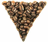 Colombian Excelso Popayan Fair Trade Whole Coffee Bean Medium Roasted Inexpensive