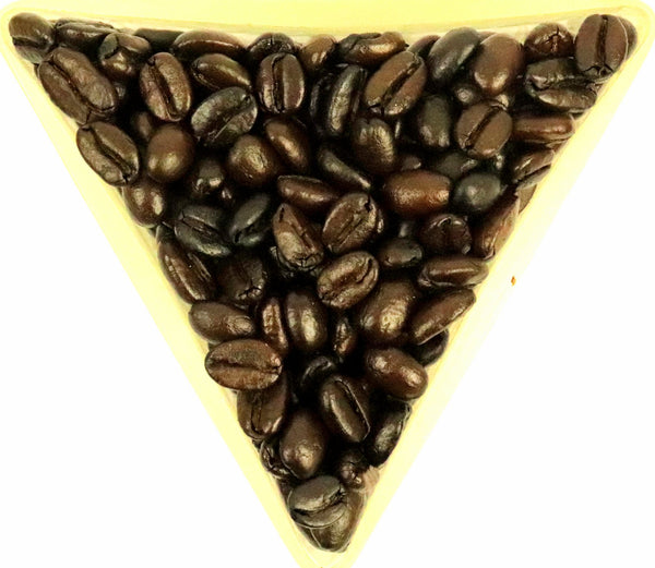 Colombian Excelso Selecto Jose Noscue Project 1-2-1 Fair Trade Whole Coffee Bean