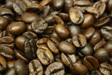 Colombian Decaffeinated Whole Coffee Bean Good Aroma Healthy Too Good Value - Gently Stirred