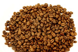 Costa Rica San Jorge Fair Trade EP Whole Coffee Beans Medium Roast