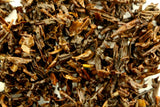 Decaffeinated Earl Grey - Loose Leaf - Black Tea -Traditional Bergamot Flavour - Gently Stirred