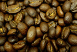 Ecuador Loja Organic Sundried Medium Roasted Whole Coffee Beans A Rare Find Indeed - Gently Stirred