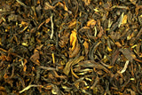 Formosa - Choicest Fancy Oolong - Fantastic Tasting Brew - Culture In A Cup - Afternoon Tea - Gently Stirred