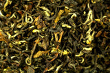 Formosa - Choicest Fancy - Silver Tip Oolong - Extra High Quality - Wonderful Afternoon Tea - Gently Stirred