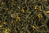Formosa - Honey Black - Organic Tea - Incredible Grasshopper Produced Tea - Fantastic Taste - Gently Stirred
