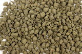 Chinese Ginseng Oolong Premium Lan Gui Ren Tea Speciality Rare Hand Rolled