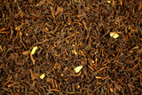 Ginseng Root Flavoured Tea Chinese Loose Leaf Flavoured Black Tea