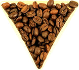 Guatemala Finca Nueva Granada Estate Monte Flor Rainforest Alliance Medium Roast Coffee Beans