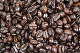 Guatemala Genuine Antigua Santa Clara Whole Bean Gently Stirred