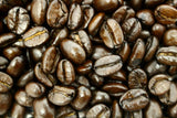 Guatemala - Finca Nueva - Granada Estate - Monte Rosa - Rainforest Alliance - French Roast Coffee Beans - Gently Stirred