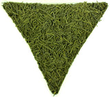 Japanese Kokeicha Loose Leaf Green Tea Shade Grown For Low Astringency Also Low Caffeine Gently Stirred