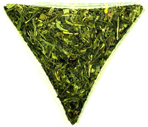Japanese Sencha Makoto Loose Leaf Healthy Green Tea One Of My Favourite Sencha Teas