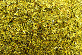 Brazilian Yerba Mate - Loose Leaf - Herb Tea - Tisane - For A BIG Caffeine Buzz - Gently Stirred