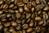 Indian Mysore Plantation A Medium Roasted Whole Coffee Beans Full Flavour Excellent Coffee - Gently Stirred
