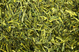 Japanese Sencha Fukujya - Orange Pekoe - Loose Leaf - Green Tea - A Perfect Taste Of Japan Traditional - Gently Stirred