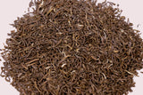 Jasmine Organic Green Chinese Loose Leaf Tea Beautifully Scented Healthy Traditional Tea