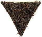 Java Malabar Estate Orange Pekoe Loose Leaf Black Tea Traditional Sweet Smooth Fruity