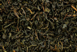 Java - Ciater - Orange Pekoe - Loose Leaf - Black Tea - Traditional - Strong And Fruity - Good With Milk - Gently Stirred